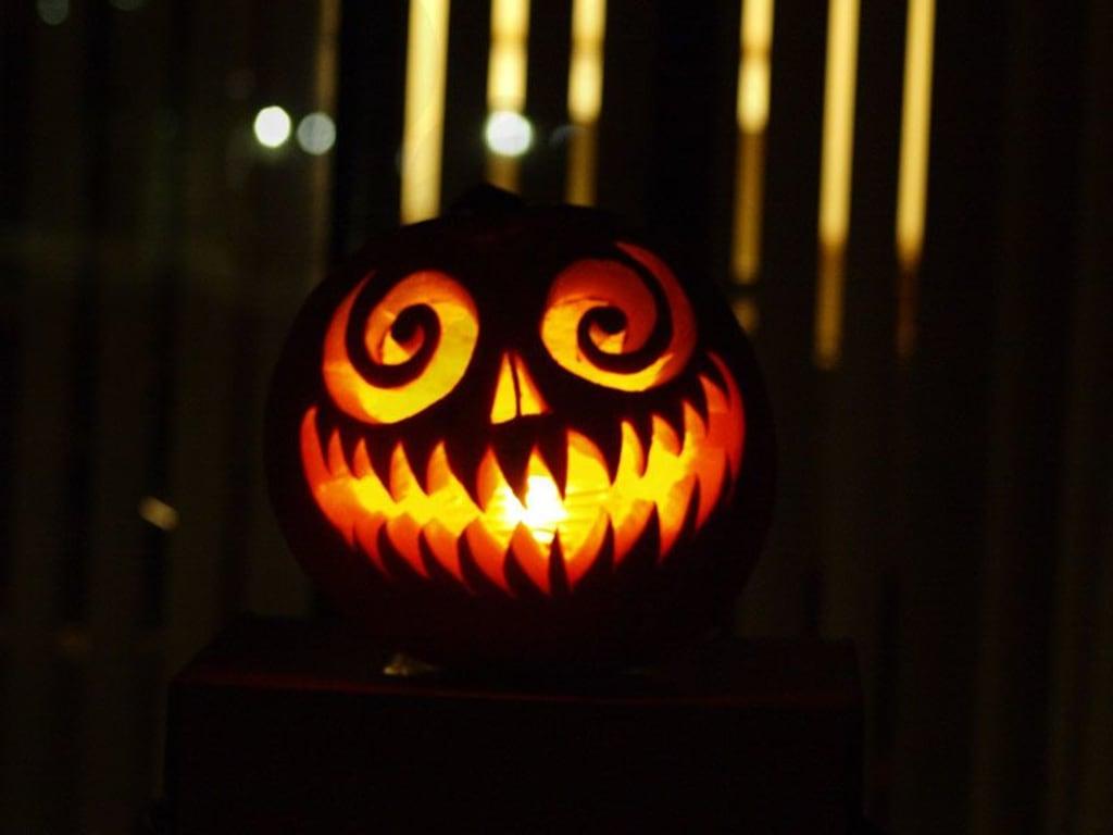 10 Movies Set on (Or Around) Halloween