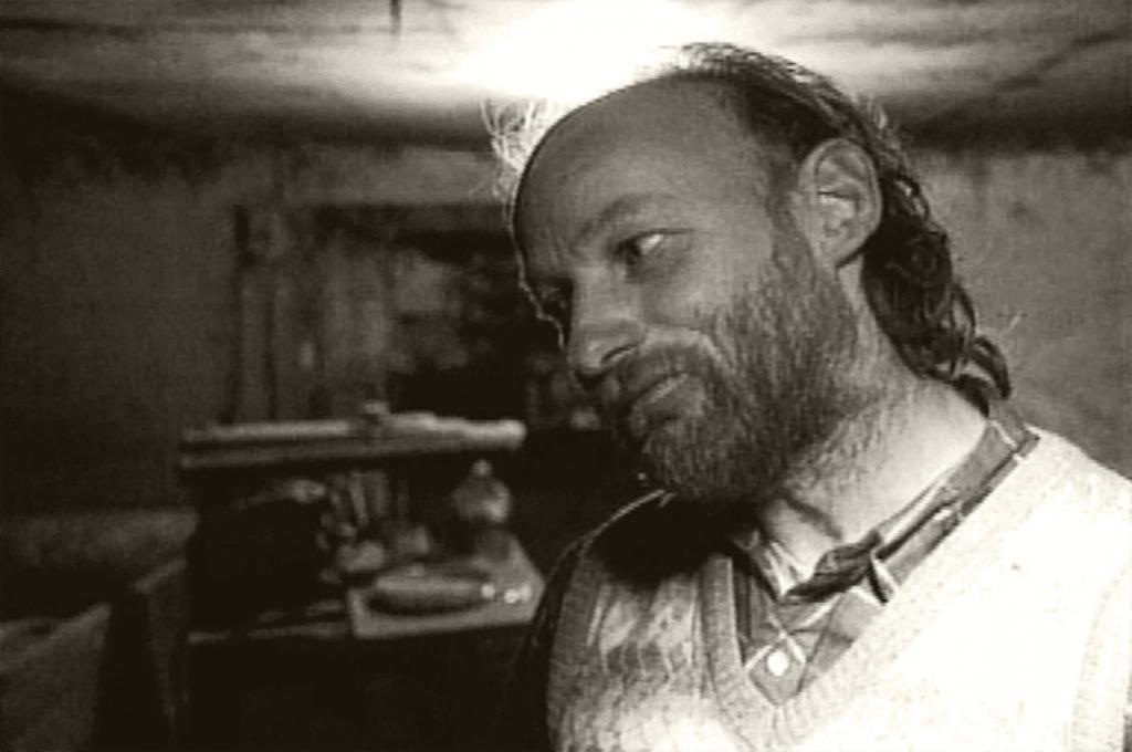 Serial Killer Deep Dive: Robert Pickton