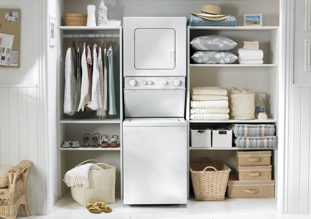 Best Diy Storage Ideas For Your Home