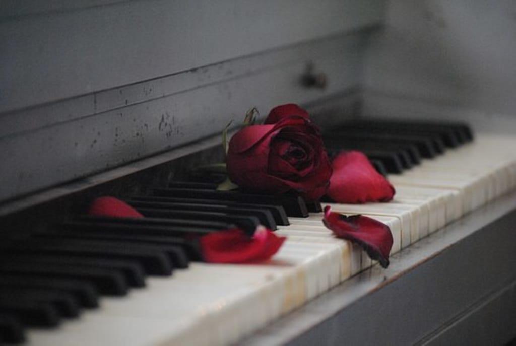 Piano Dave