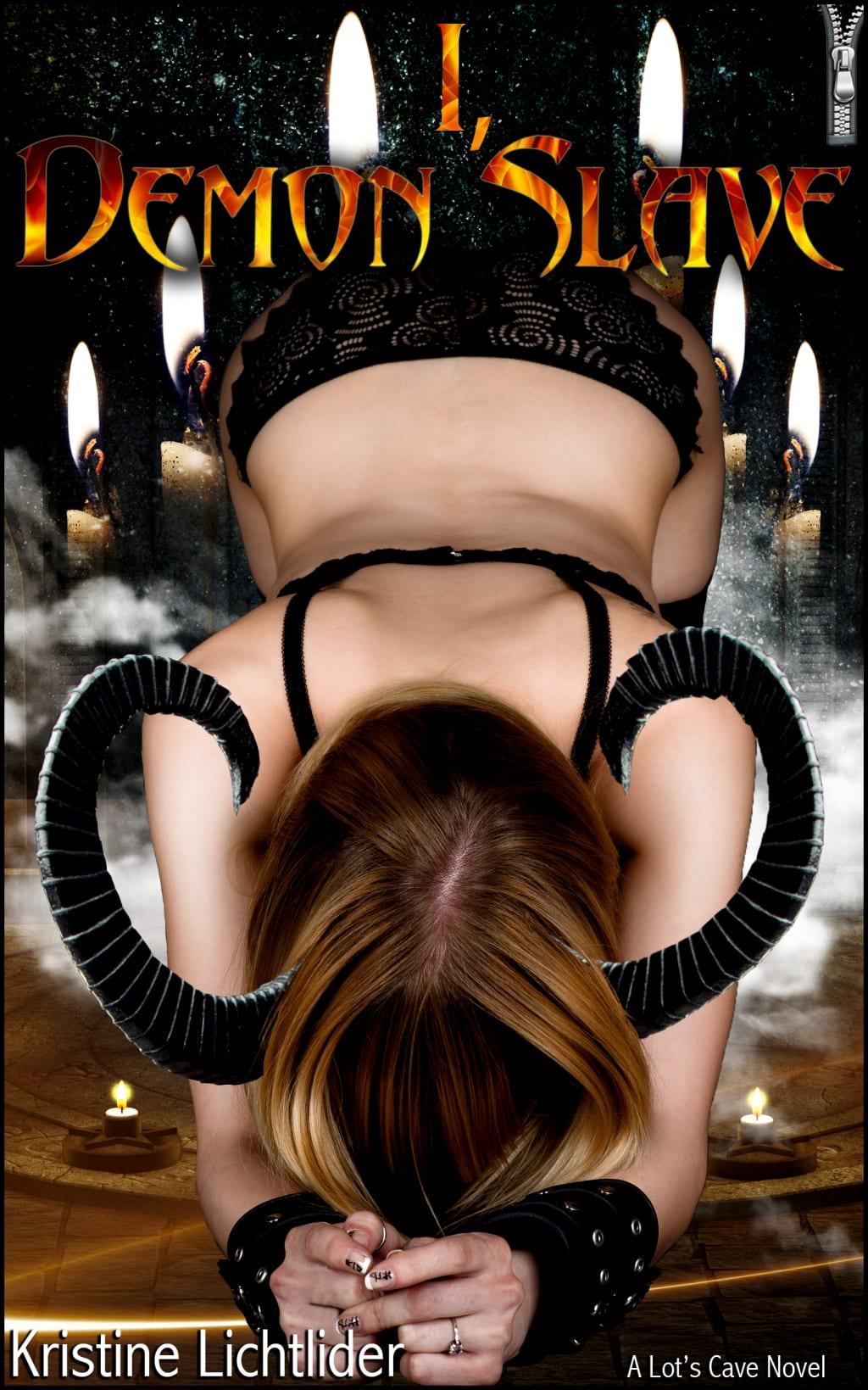 Depraved and Enslaved