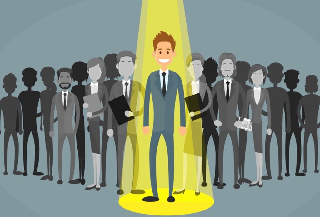 How Can HR Make a Difference in Recruiting the Best?