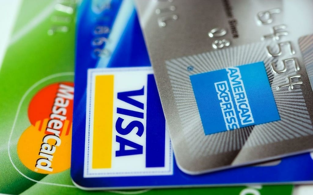 Never Use Your Debit Card for These Nine Purchases