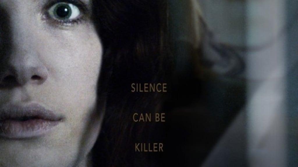 'Hush'—A Movie Review