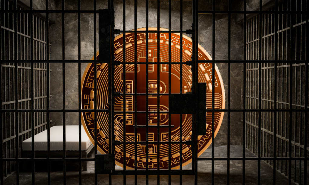 Is Crypto Going to Be Illegal?