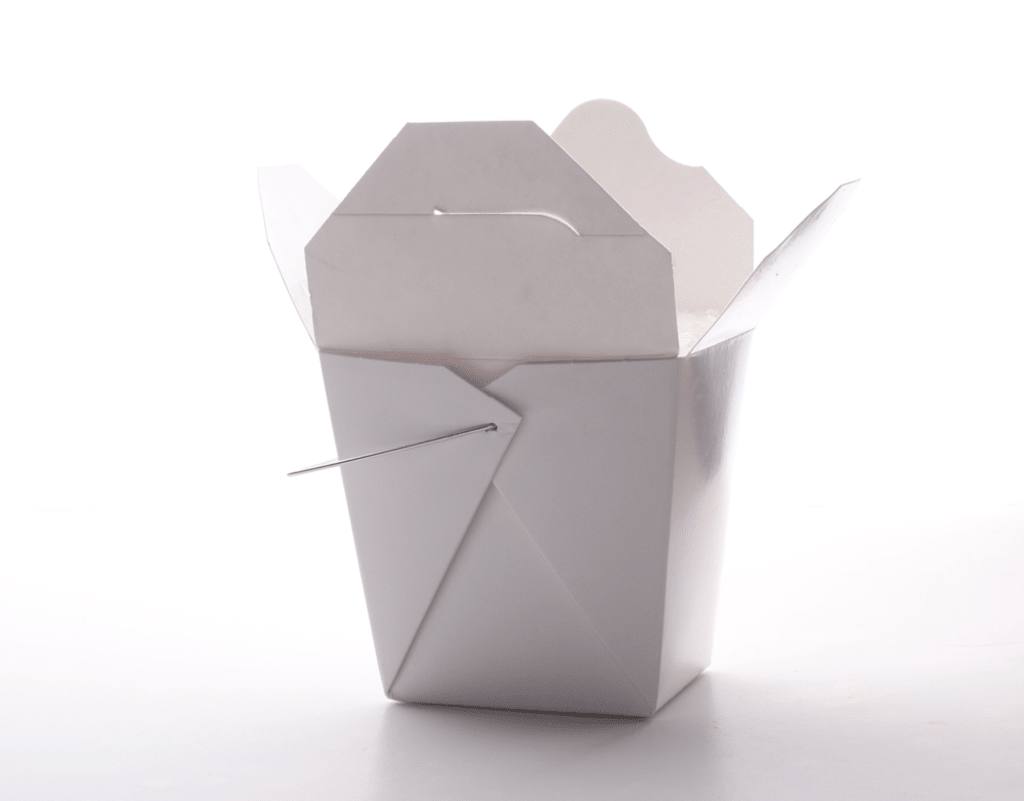 Custom Chinese Takeout Boxes Are Used for Different Purposes
