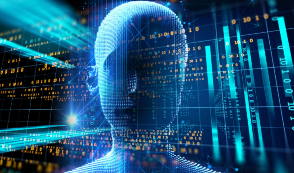 'Star Trek: The Next Generation' - Top Three Artificial Intelligence Villains