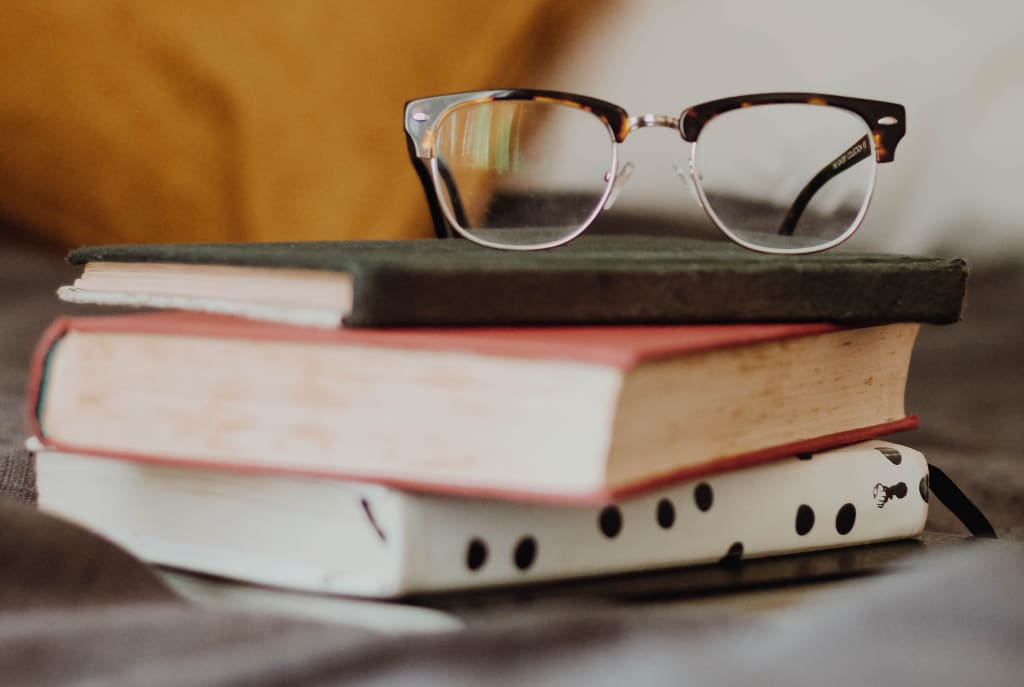 10 Best Investing Books for Teens