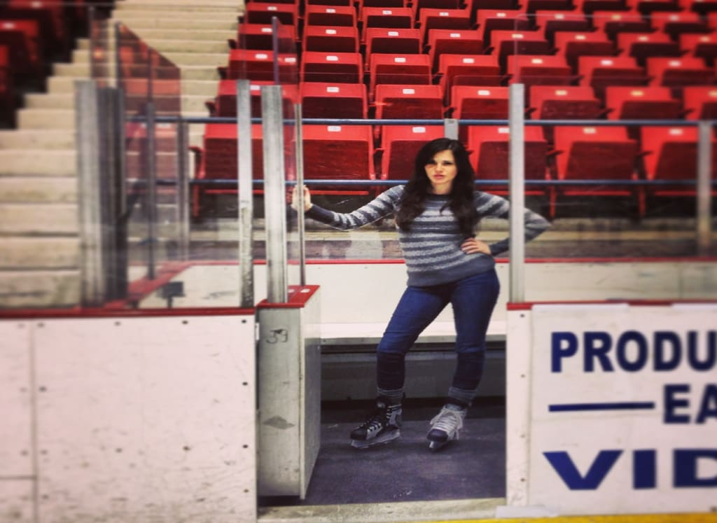 Making Peace with the Penalty Box