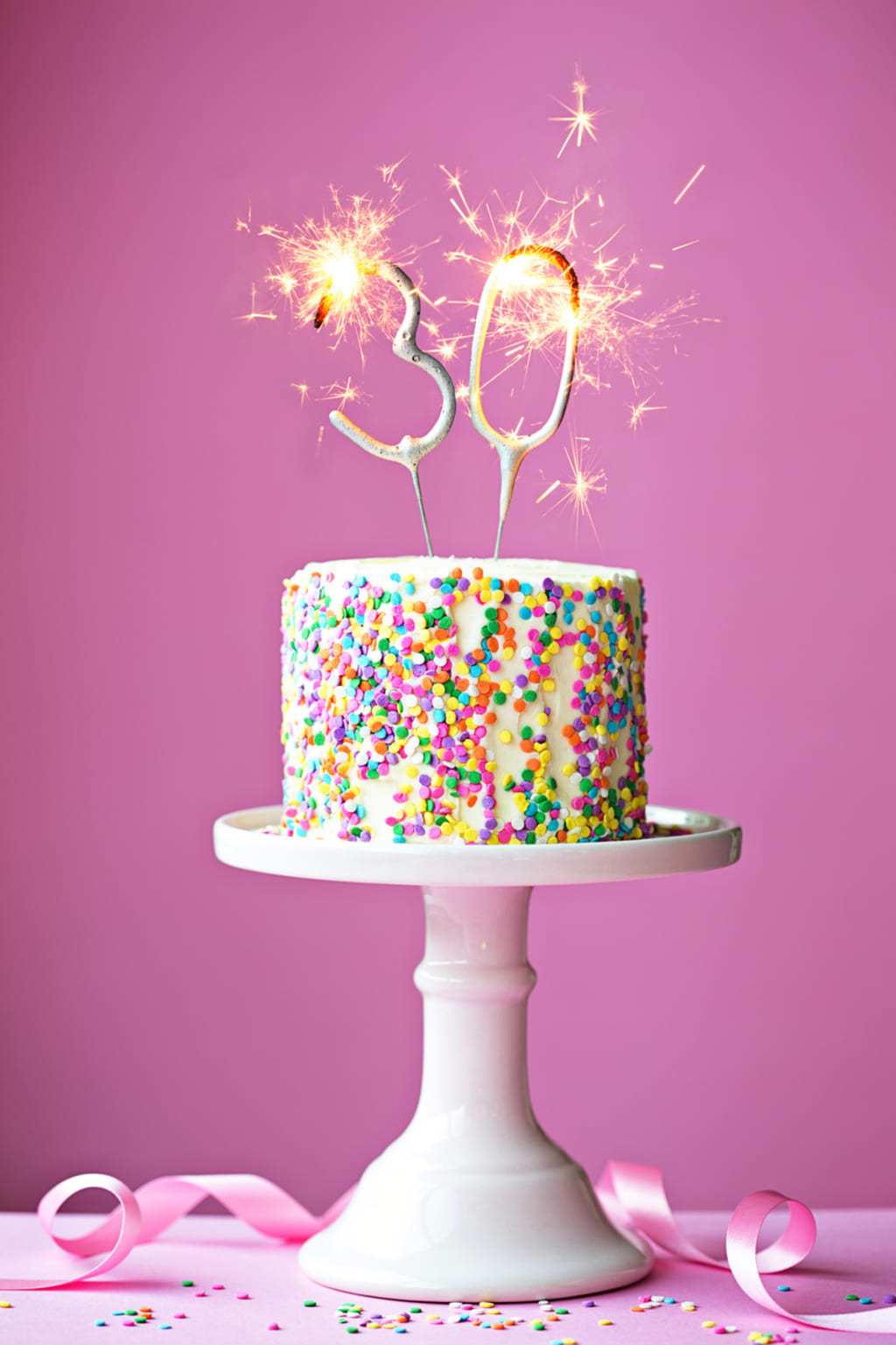 30 Things to Do Before We Turn 30