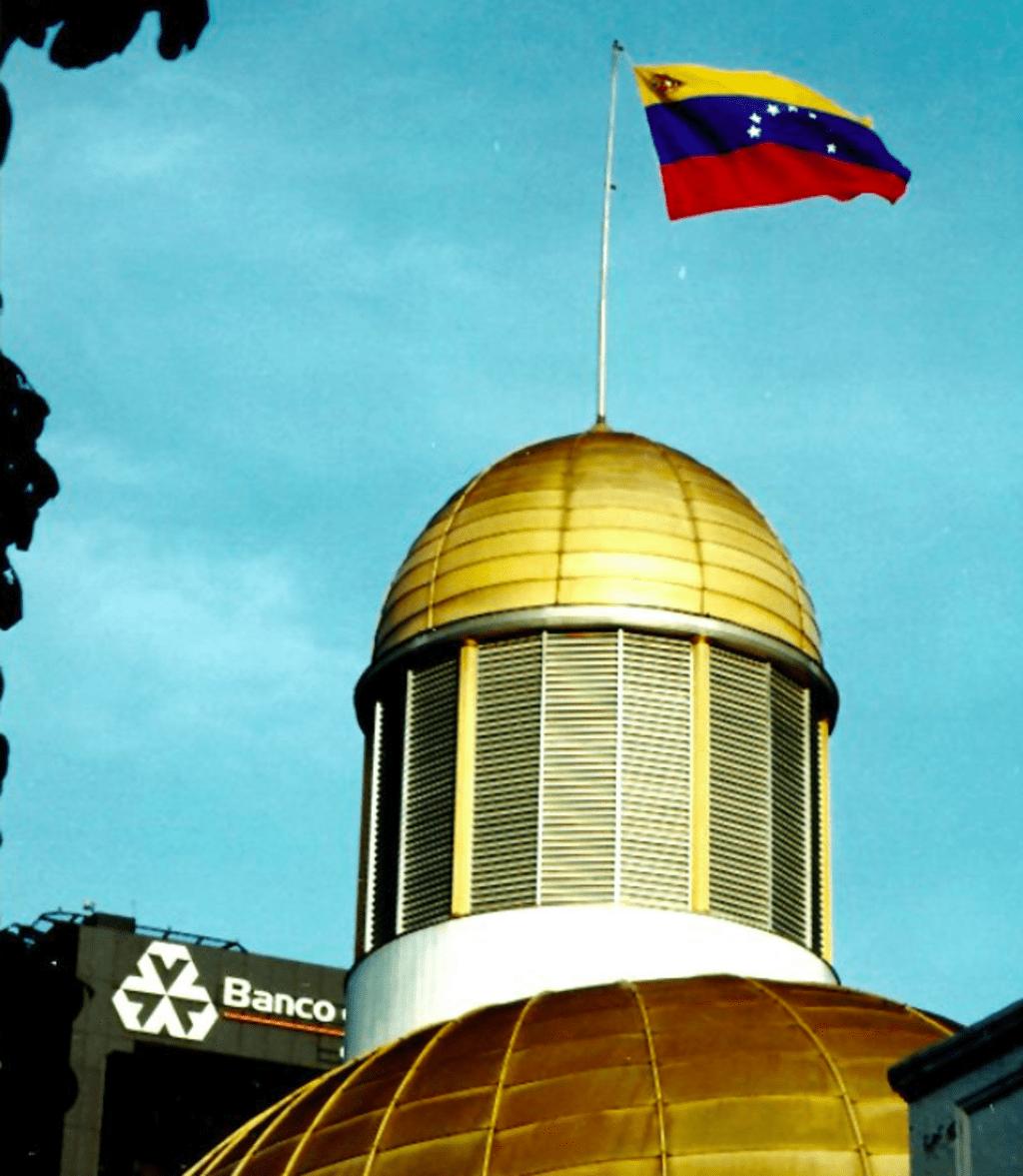 The Venezuela Crisis