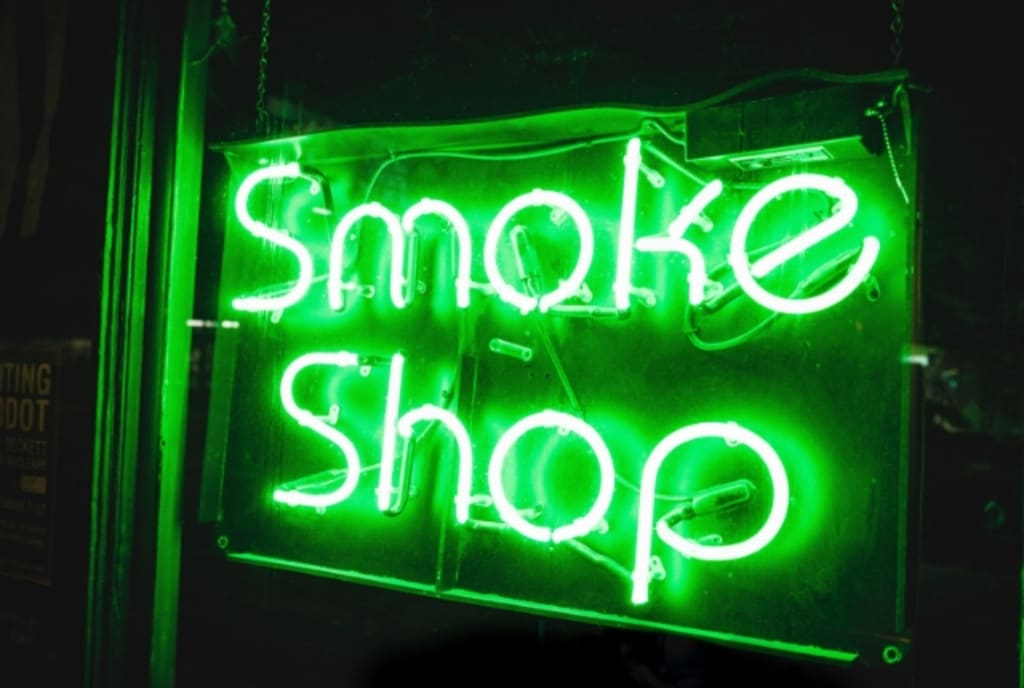 Should You Buy Your Medical Marijuana Online?
