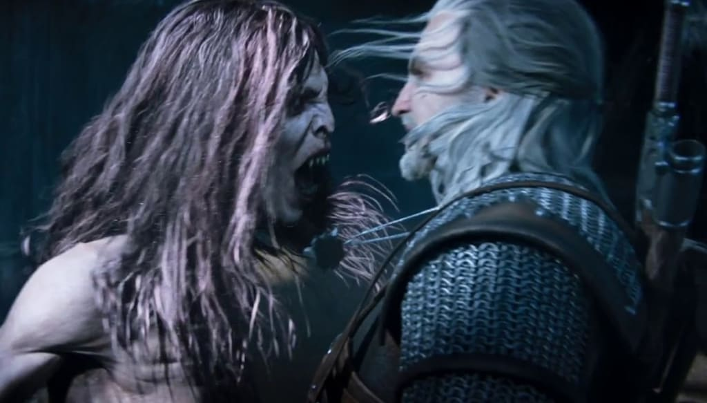 Tips for 'The Witcher 3: Wild Hunt'