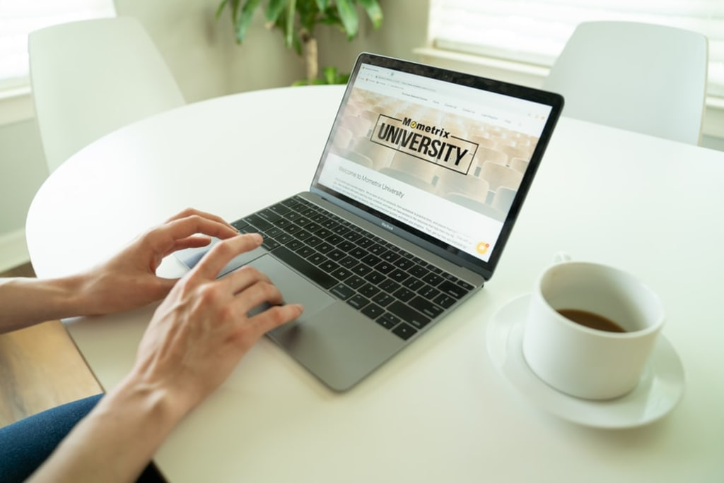 Change Your Lifestyle if You Want to Pursue Online Education