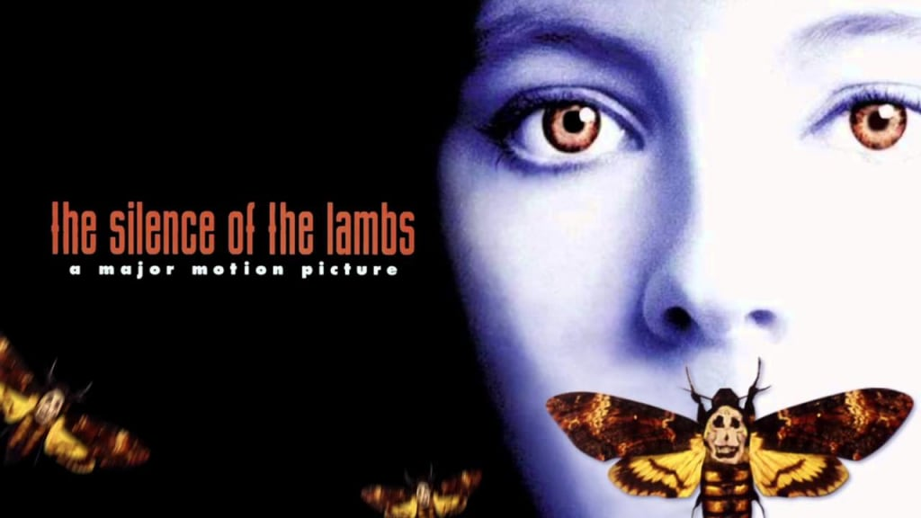 A Filmmaker's Guide to the Horror Techniques Used in 'The Silence of the Lambs'