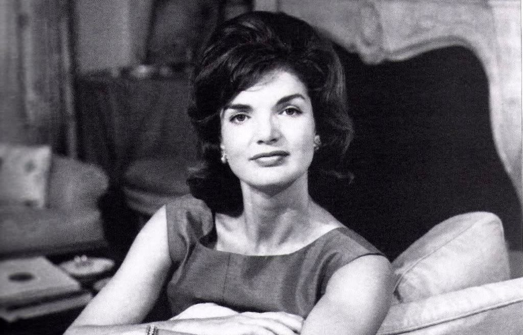 The Unfeminist Feminist, Or Is Jackie Kennedy a Feminist Icon?