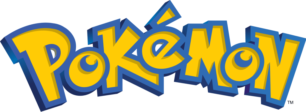 Gamers Reveals Its Ultimate Pokemon Gym Leader Line-up