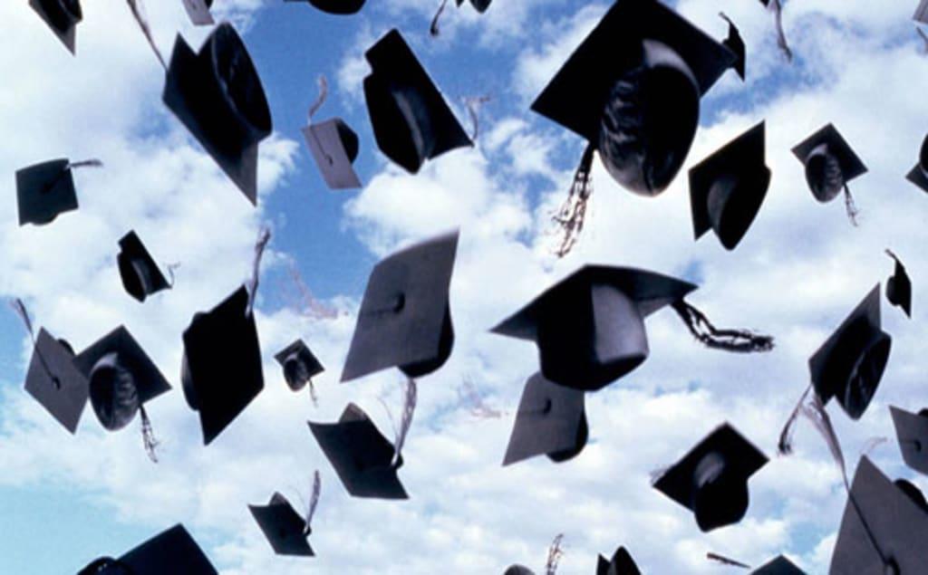 Is University Worth It?