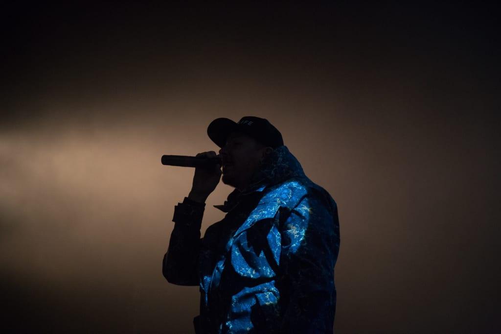 10 Biggest Mistakes Aspiring Rappers Make