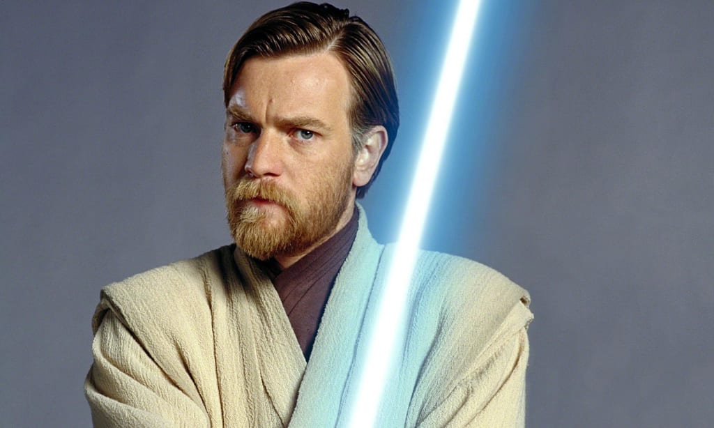 Obi Wan Kenobi Spinoff S Working Title Revealed And It S A Major Hint At The Film S Place In Star Wars History