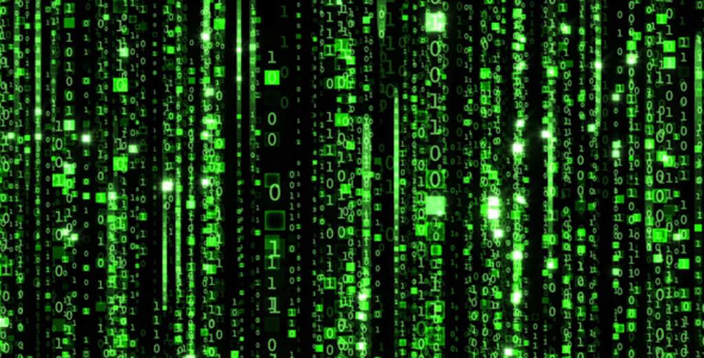 Quantum AI's Digital Rainmaker?