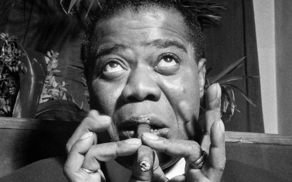 How Cannabis Inspired Jazz Musicians