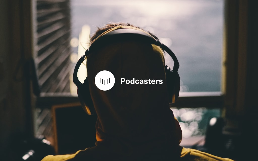 How Vocal Can Help Podcasters Grow Their Audience and Earn Money