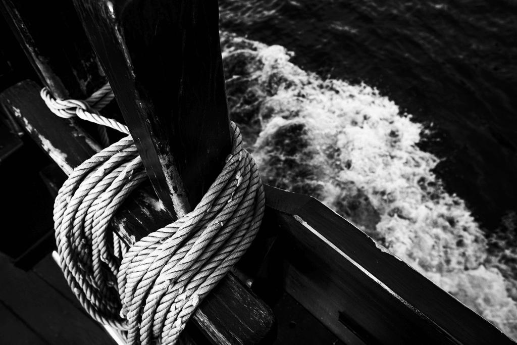 Tie Lines
