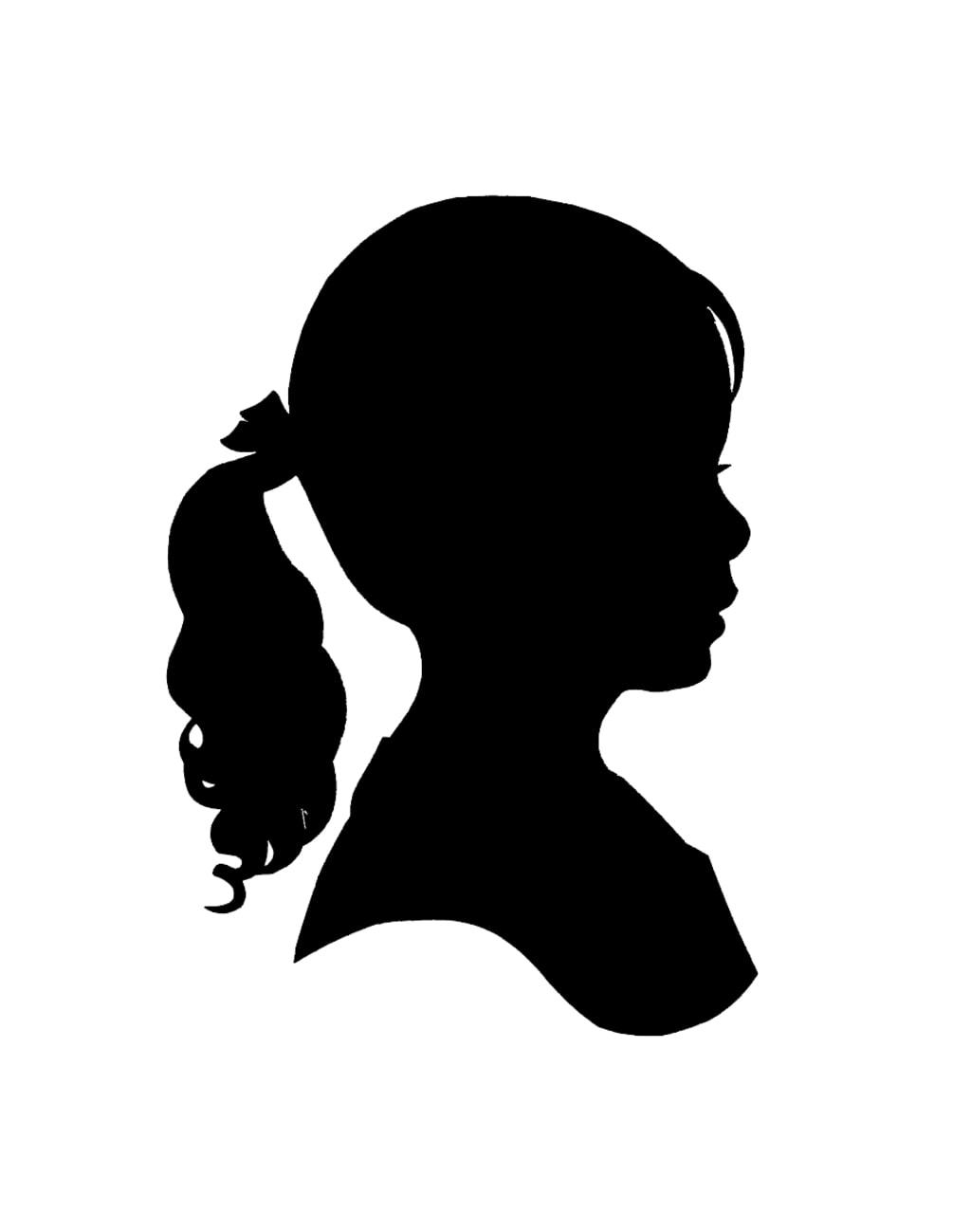 Surviving Life; More Than Trafficking