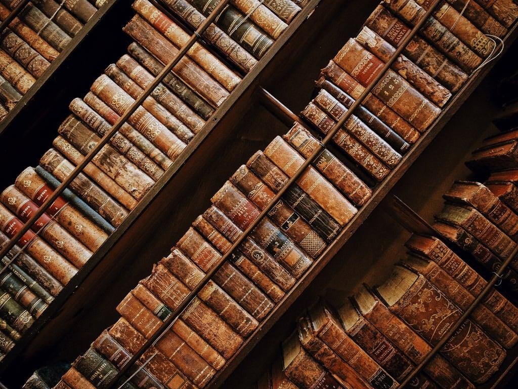 Money For Reading