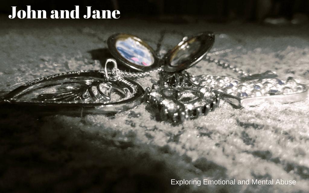 John and Jane