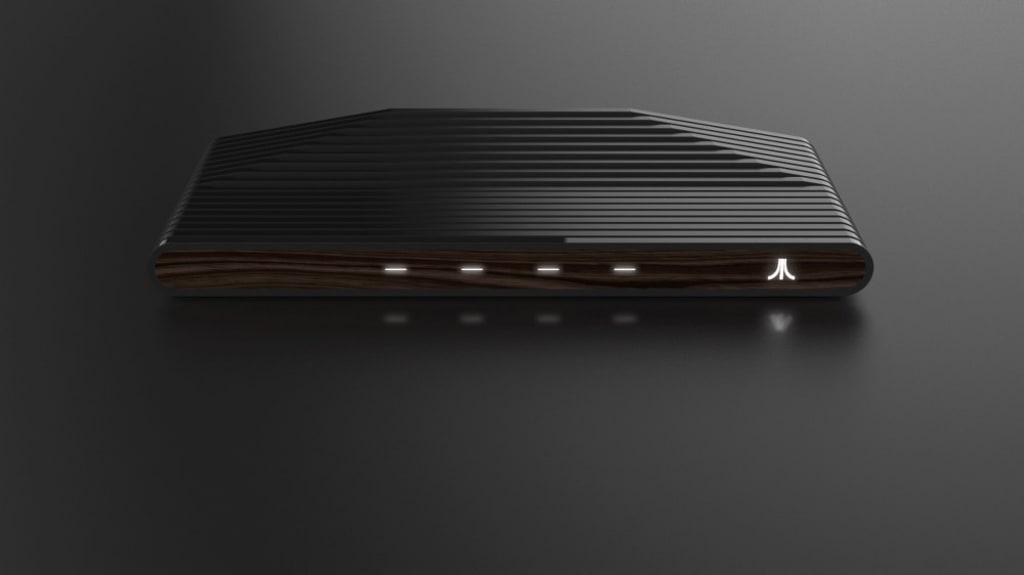 Ataribox: Did Atari Do The Math?