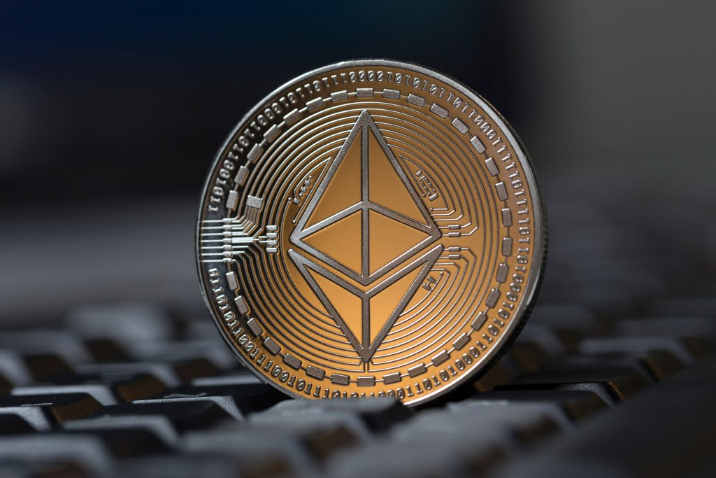 Reasons Why Ethereum Will Change the World