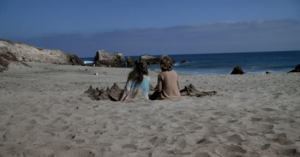 5 Short Netflix Shows You Should Be Watching
