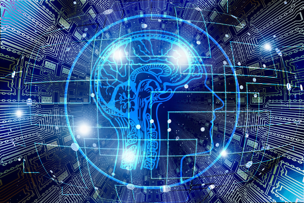 The Evolution of Artificial Intelligence in the Medical Field
