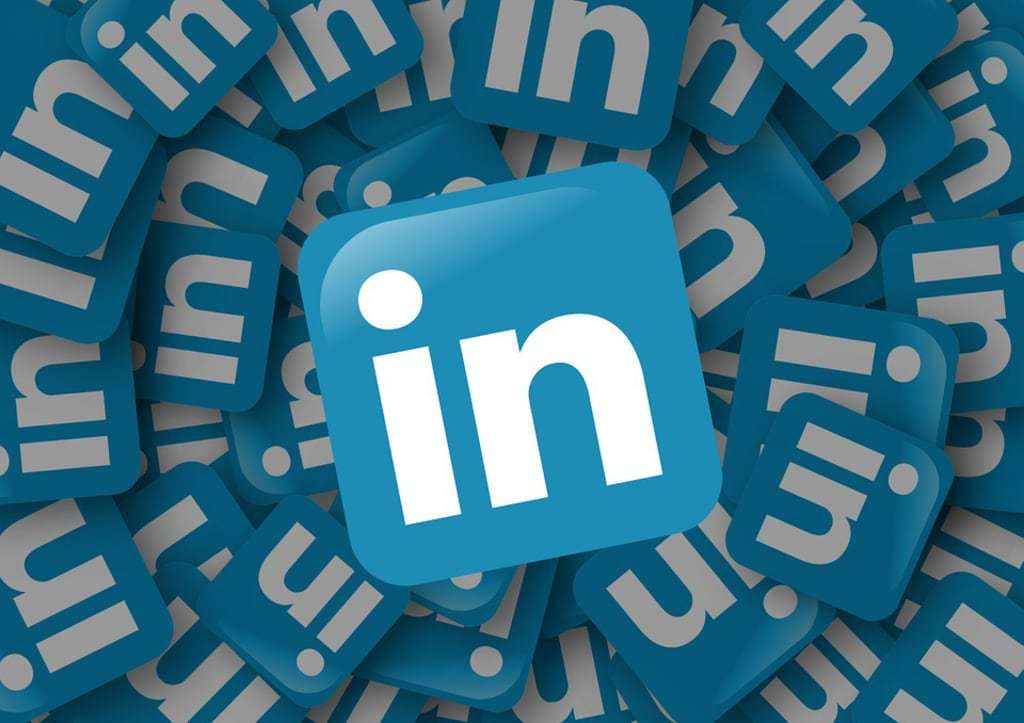 Linkedin: Why Is It so Important?