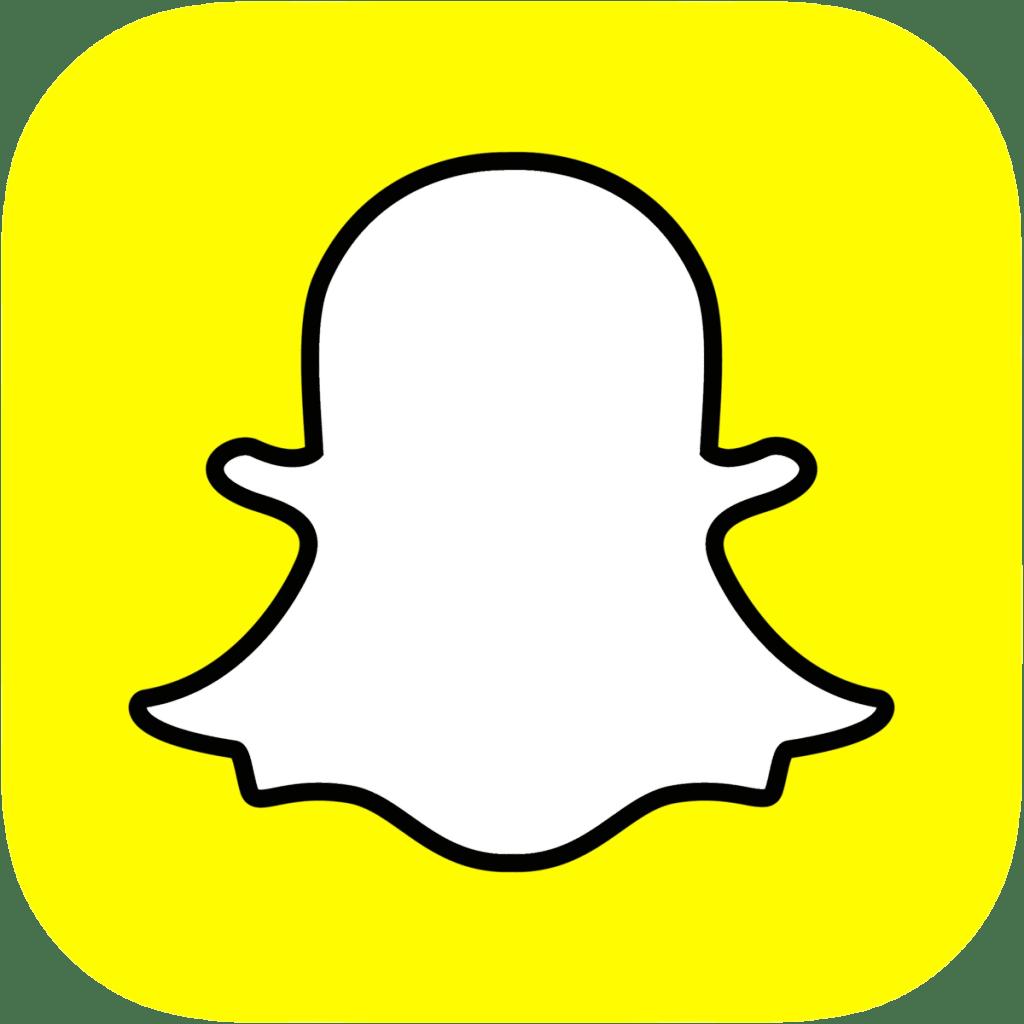 Sexy Snapchat Amateur Review: Princess Gunna