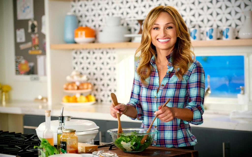 Most Successful Female Chefs