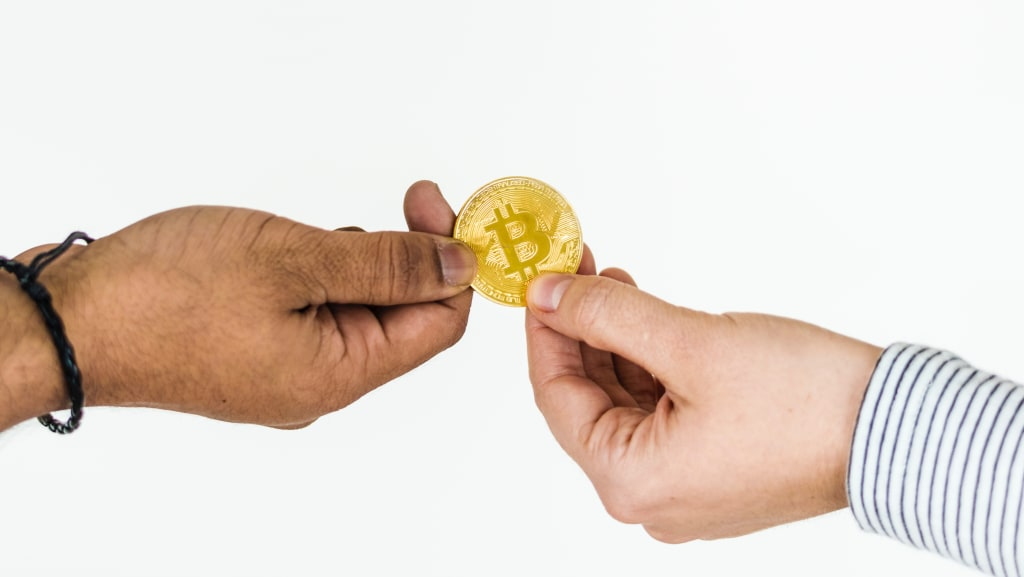 Cryptocurrencies That Were Proven to Be Scams