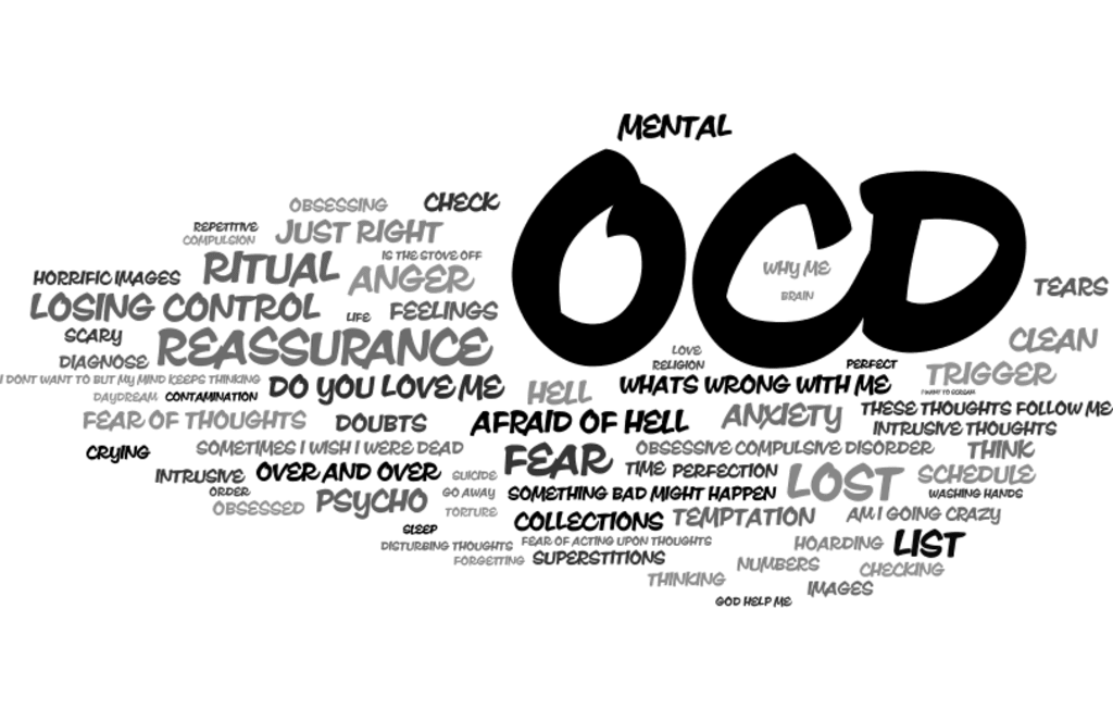 Mental Illness: The Demons Within