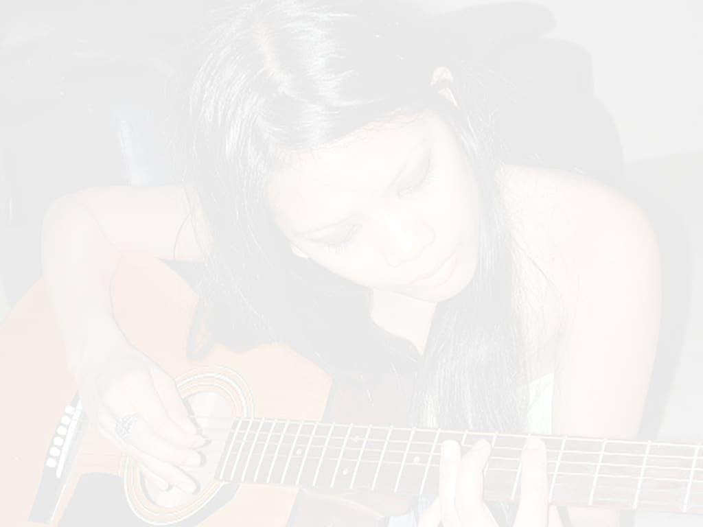 Serenade Dreams