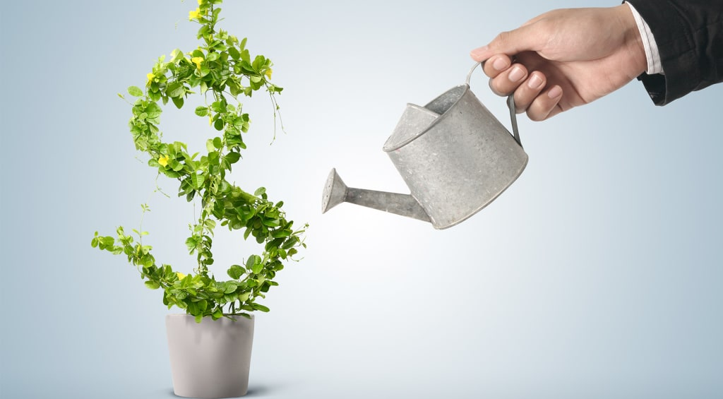 Alternative Investments to the Stock Market
