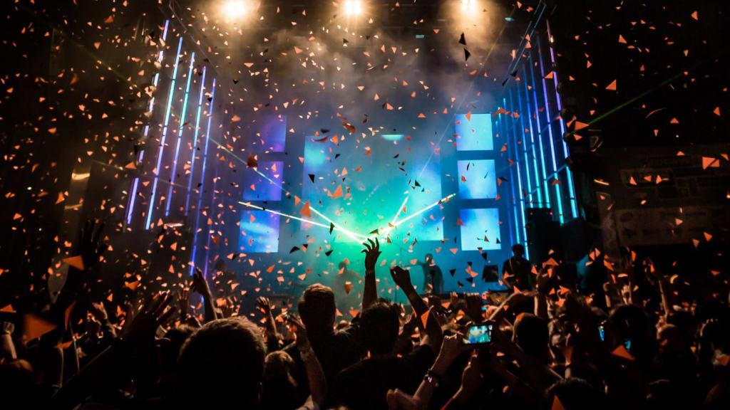 Best Alternative Music Festivals
