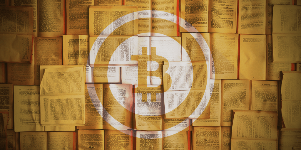 Best Books on Cryptocurrency Trading