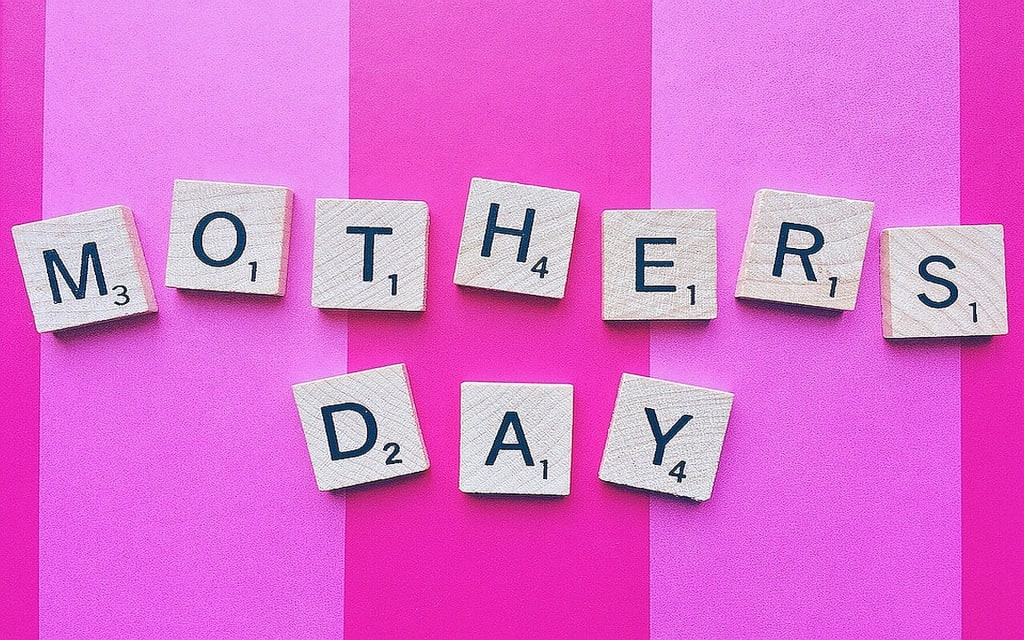 Mother's Day Origin and Traditions