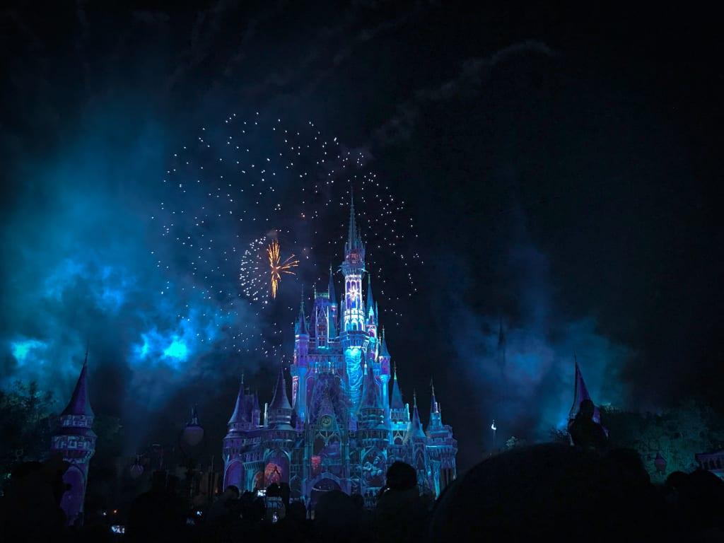 Top 10 Magical Disney Instagram Stores