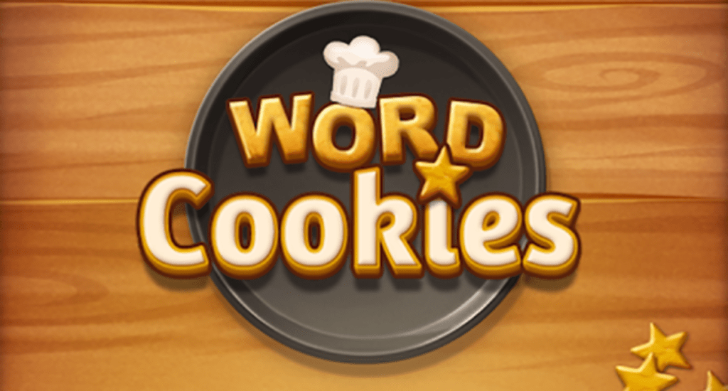 Word Cookies: Review