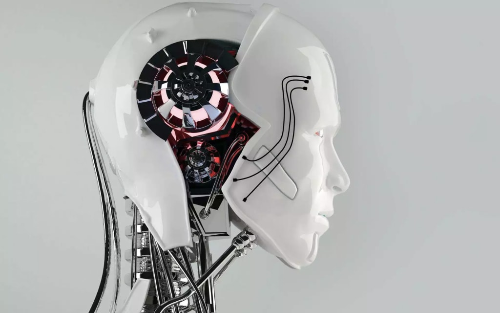 Will Artificial Intelligence be Nostalgic?