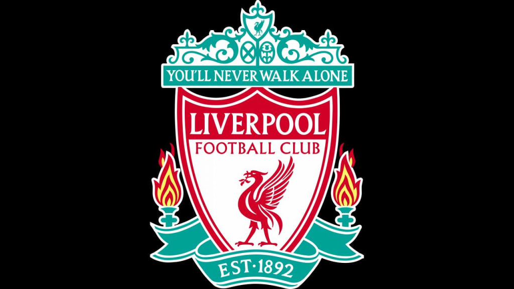 Is Liverpool Actually Going to Win the Premier League?