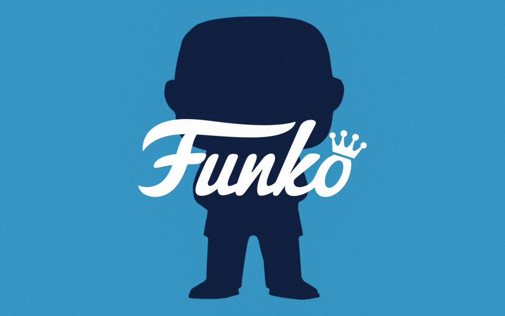The Success Behind 'Funko'